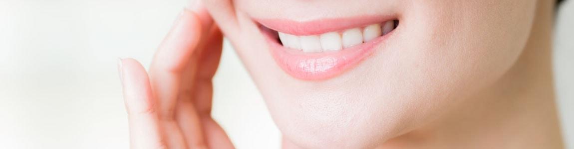 インビザラインで治療可能な歯並び