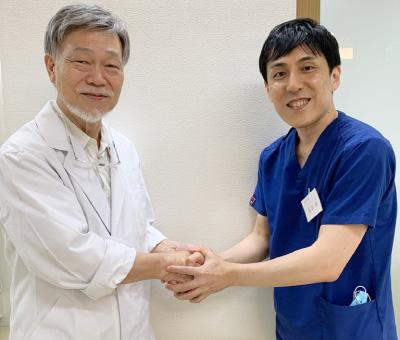 歯科技工士   冨田 英二